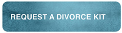 Divorce Education Kit