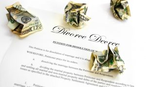 Divorce Mediation Cost